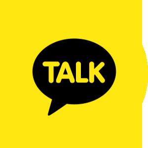 http://pf.kakao.com/_LxdZxfK/chat